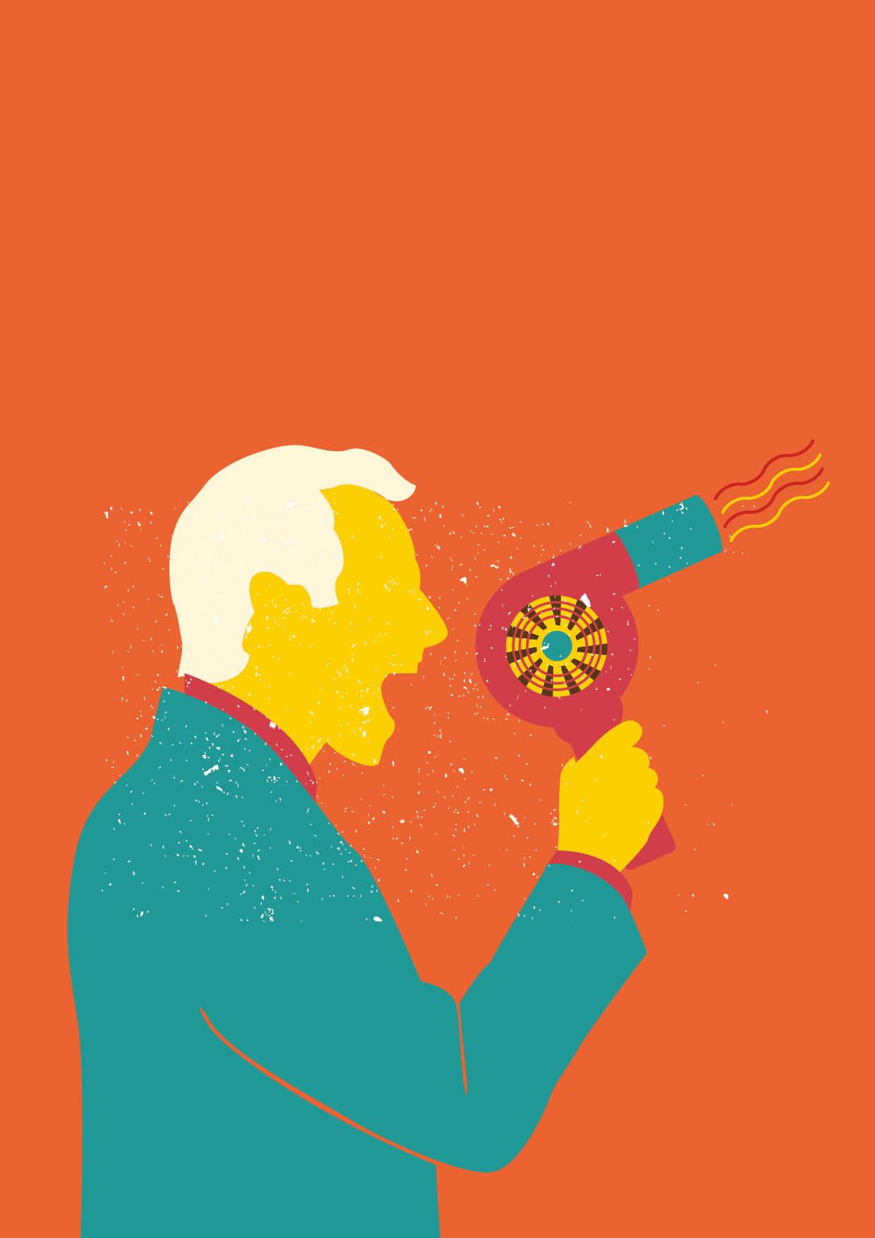 Beer Illustrations66.jpg
