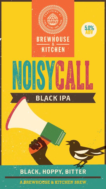 Beer Clips Nottingham Seasonal2.jpg