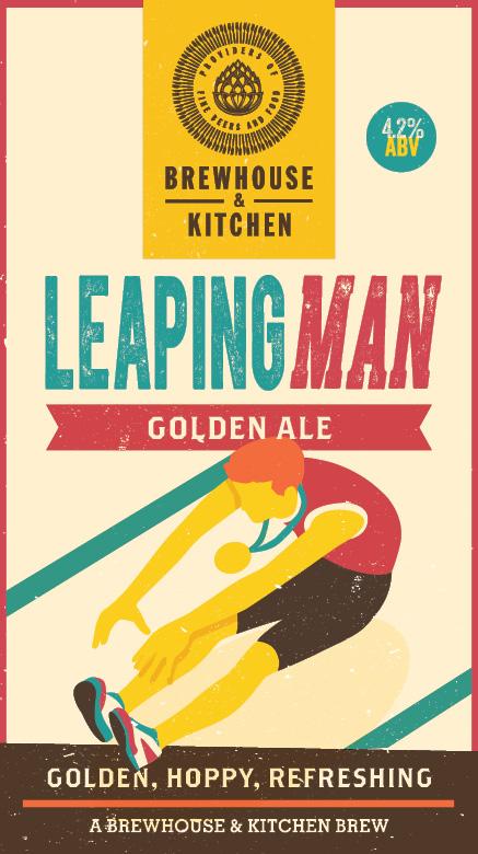 Beer Clips Milton Keynes core2.jpg