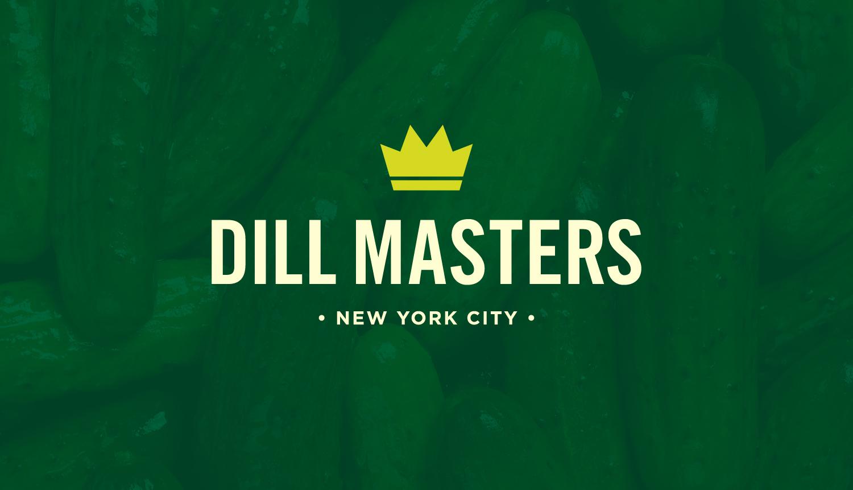 DillMasters.jpg