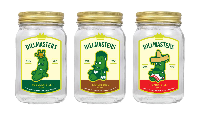 DillMasters_Jars-2.jpg