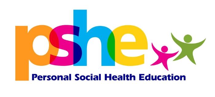 PSHE_Hi-res_Logo.jpg