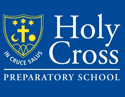 holy cross logo.jpg
