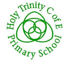 holy trinity.jpg