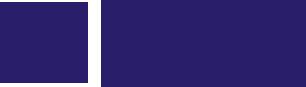 pelham-logo.png