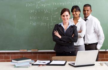 teachers-classroom-chalkboard-math.jpg