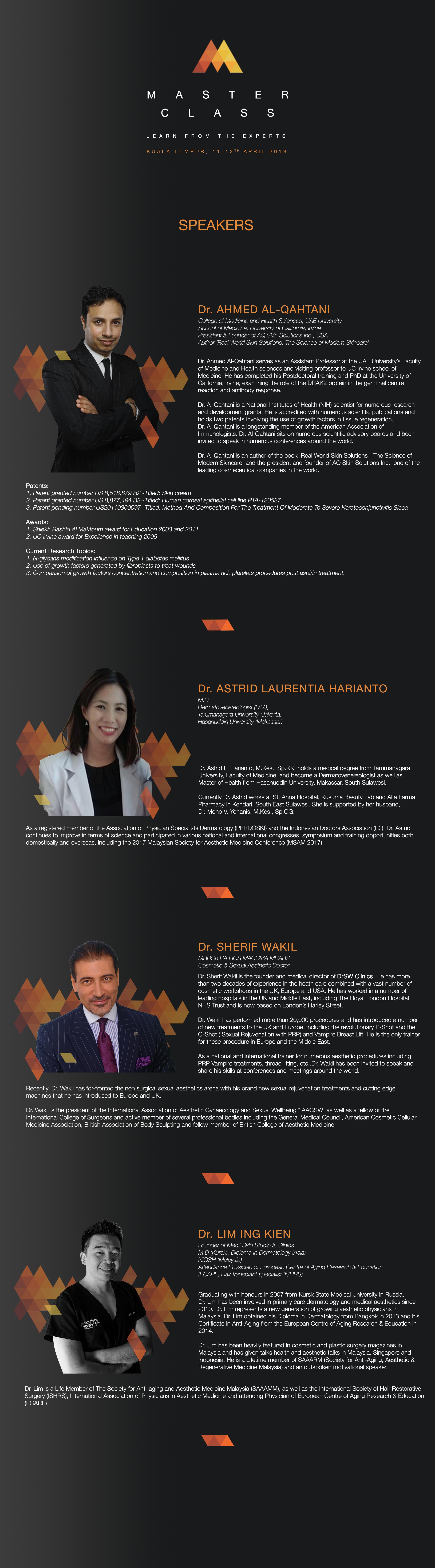 Speaker Profile Website.png
