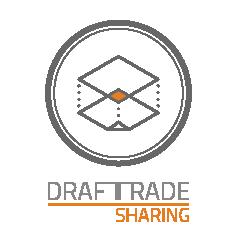 DraftTrade_Sharing