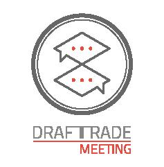 Drafttrade_Meeting