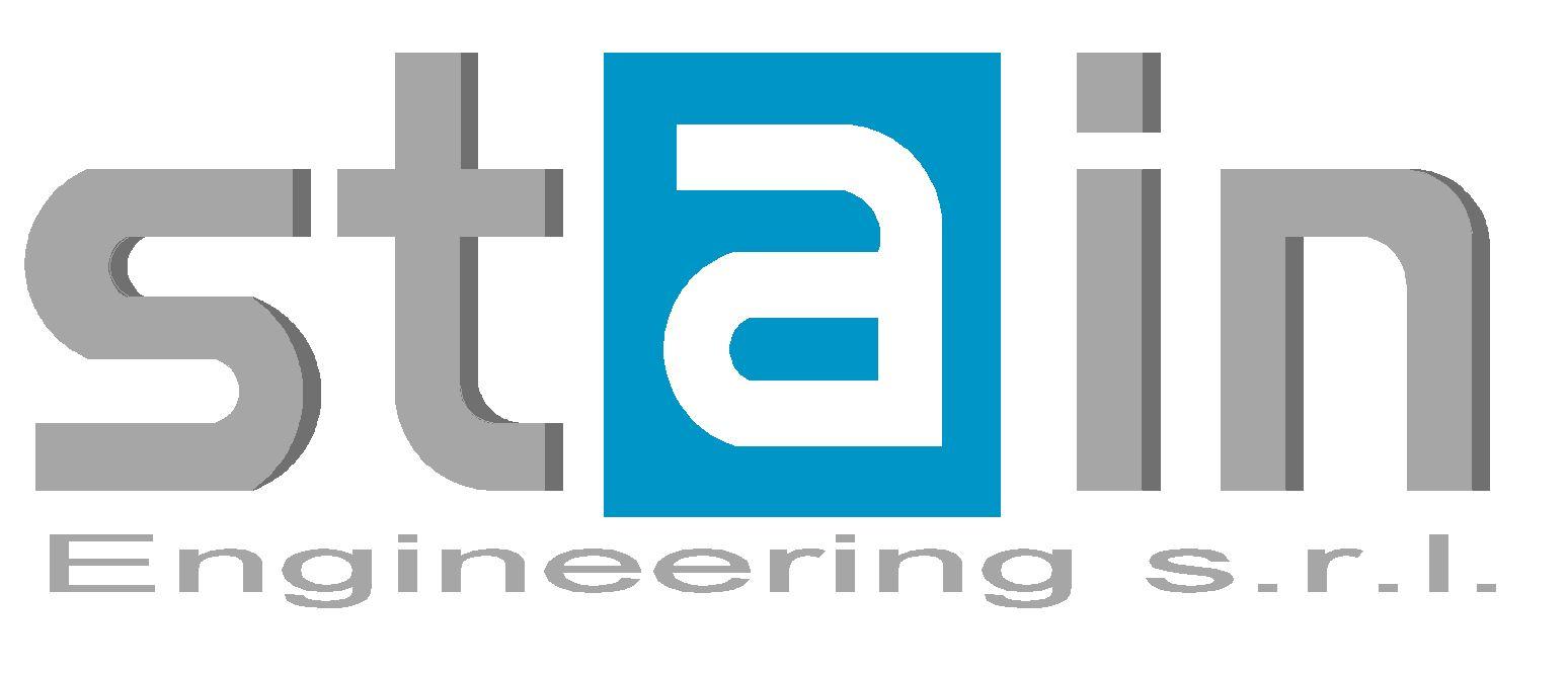 STAIN Engineering s.r.l. è una società di ingegneria nata dalla collaborazione fra una società di servizi e da un gruppo di progettisti, con competenze ed esperienze maturate in diversi settori tecnici. Grazie alla costante attività, alle approfondite e sempre aggiornate competenze nel settore di impianti elettrici e meccanici (condizionamento, areazione, risparmio energetico) svolge attività di progettazione impianti in svariati settori, anche di grossa taglia, come ospedali, parchi divertimenti, alberghi, industrie speciali, magazzini, scuole, strutture polifunzionali ed impianti fotovoltaici.