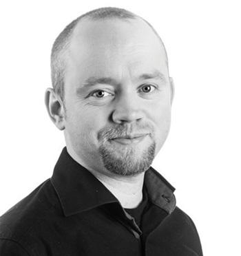 Jon Ingar Kjenes
