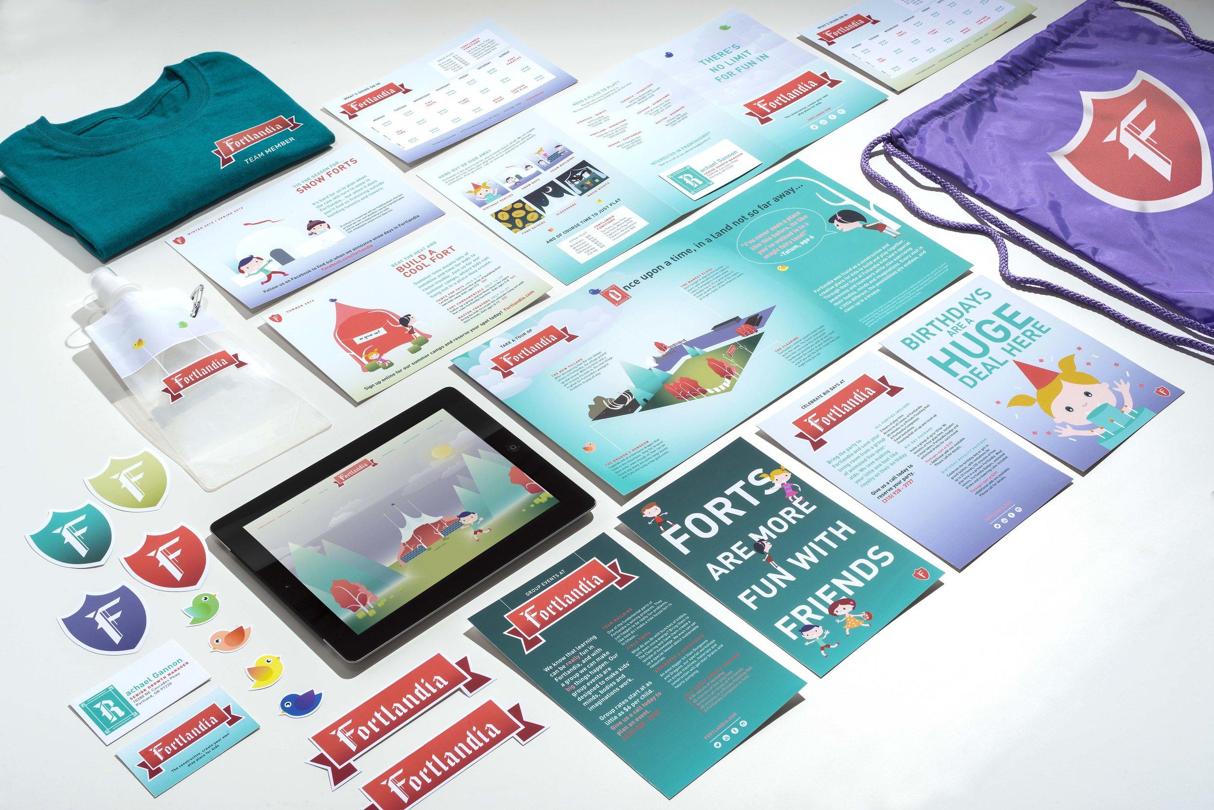 Fortlandia Objects Web Final.jpg