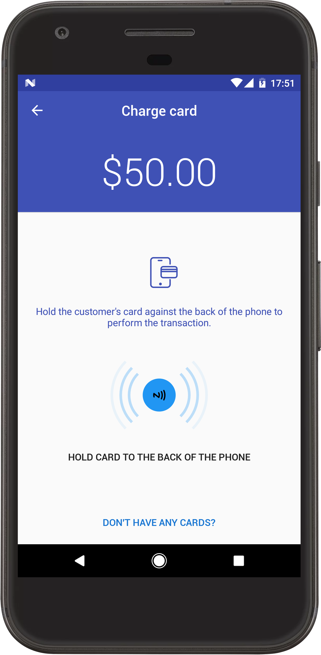 charge-tap-card.png