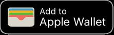 applewallet-badge.png
