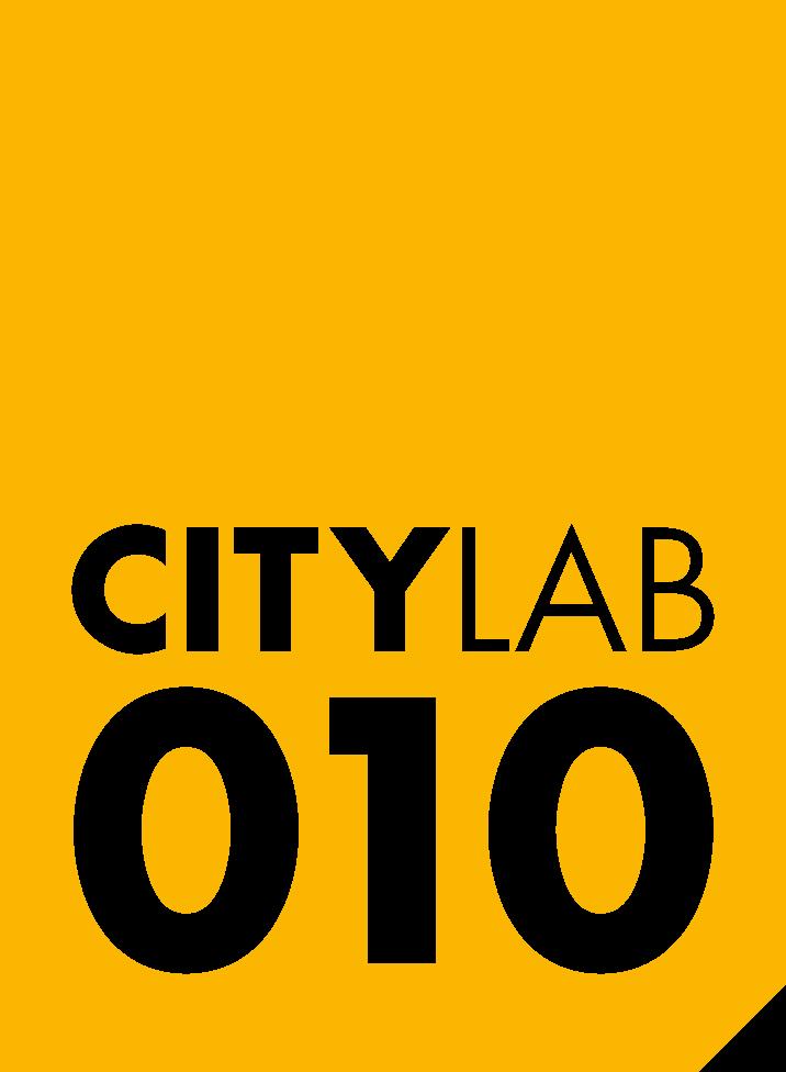 citylab010-logo.png