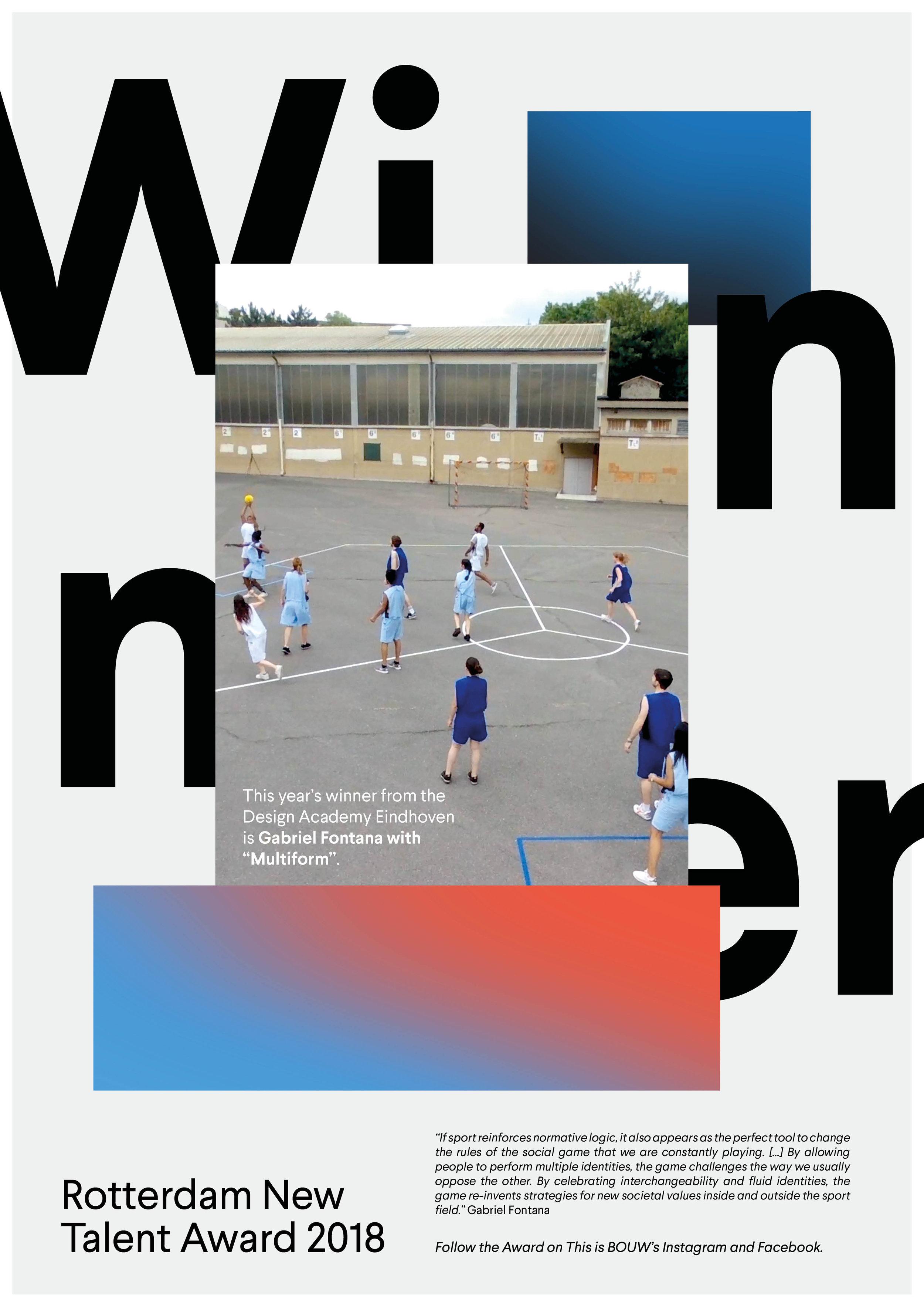 Winner_RNTA_poster-DAE.jpg