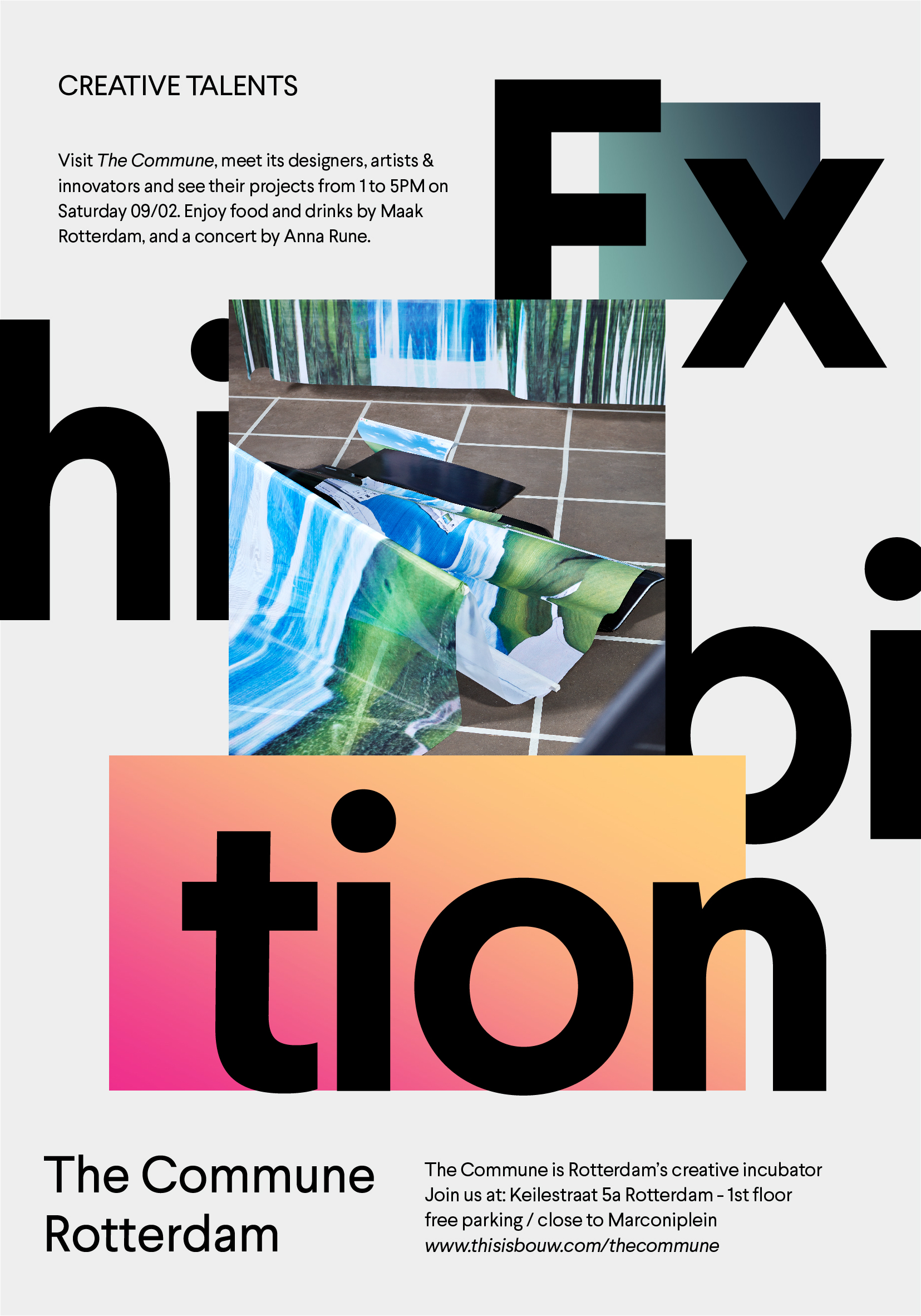 Poster_exhibition.jpg