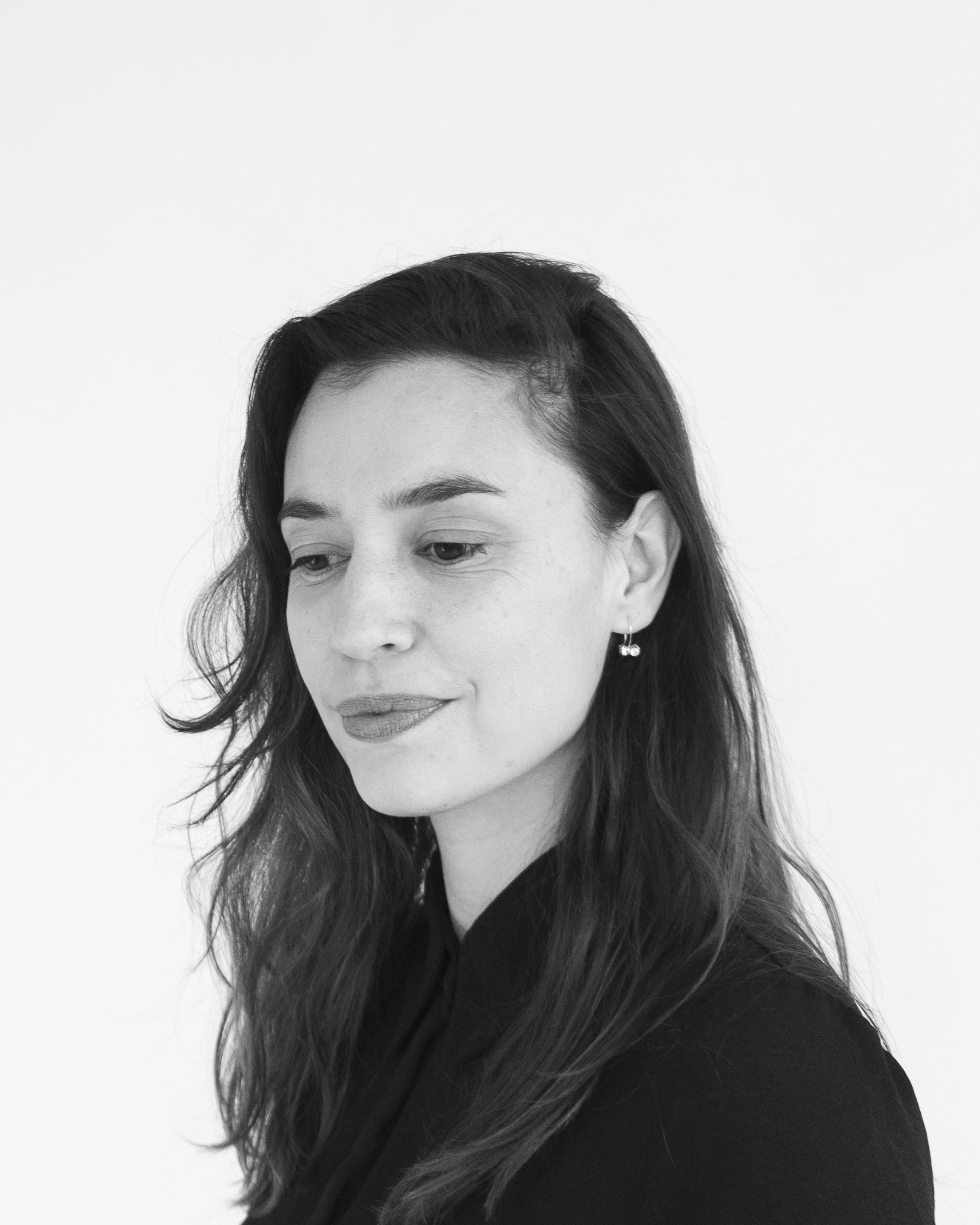 Janetta Ninkeula   Photographer