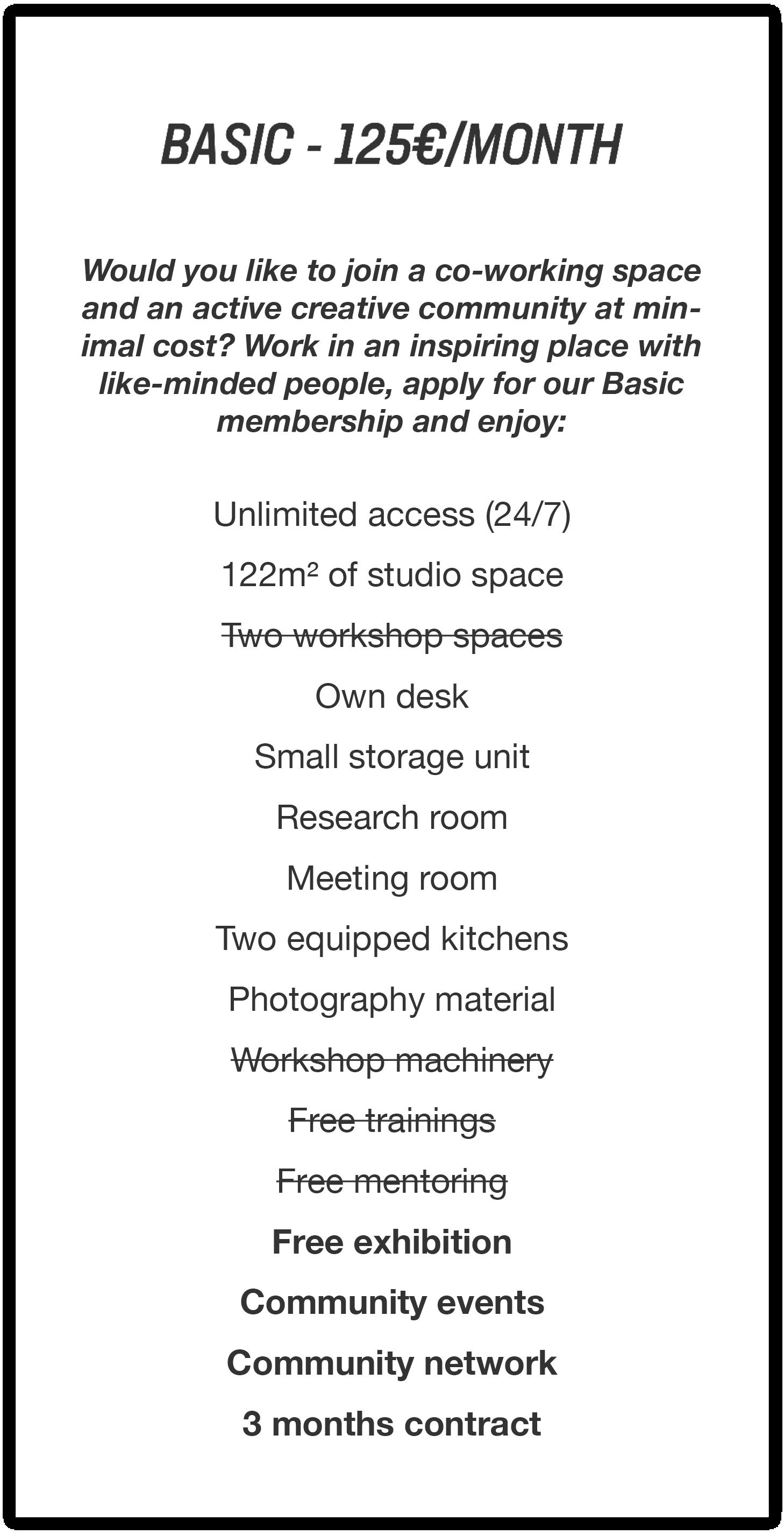 TC_Membership-1_Basic.png