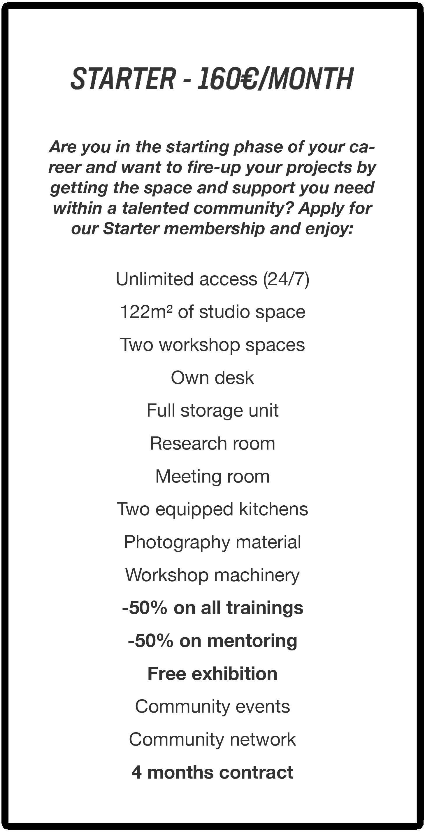 TC_Membership-2_Starter.png