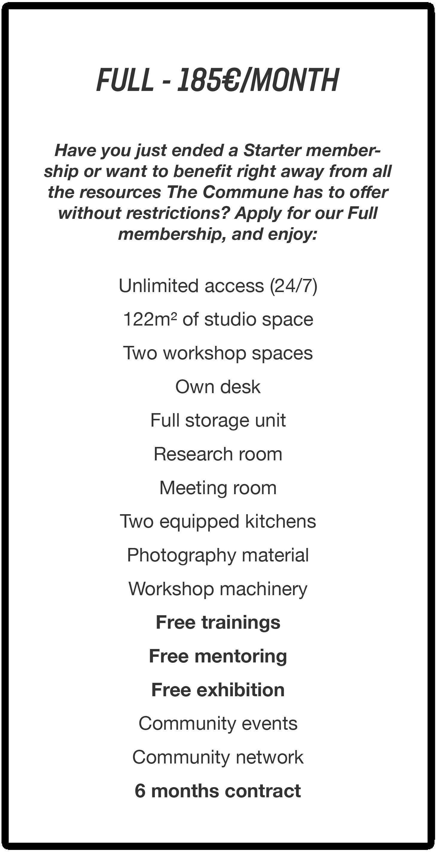 TC_Membership-3_Full.png