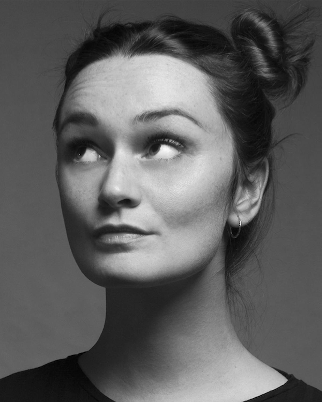 Margot Thiry  Designer