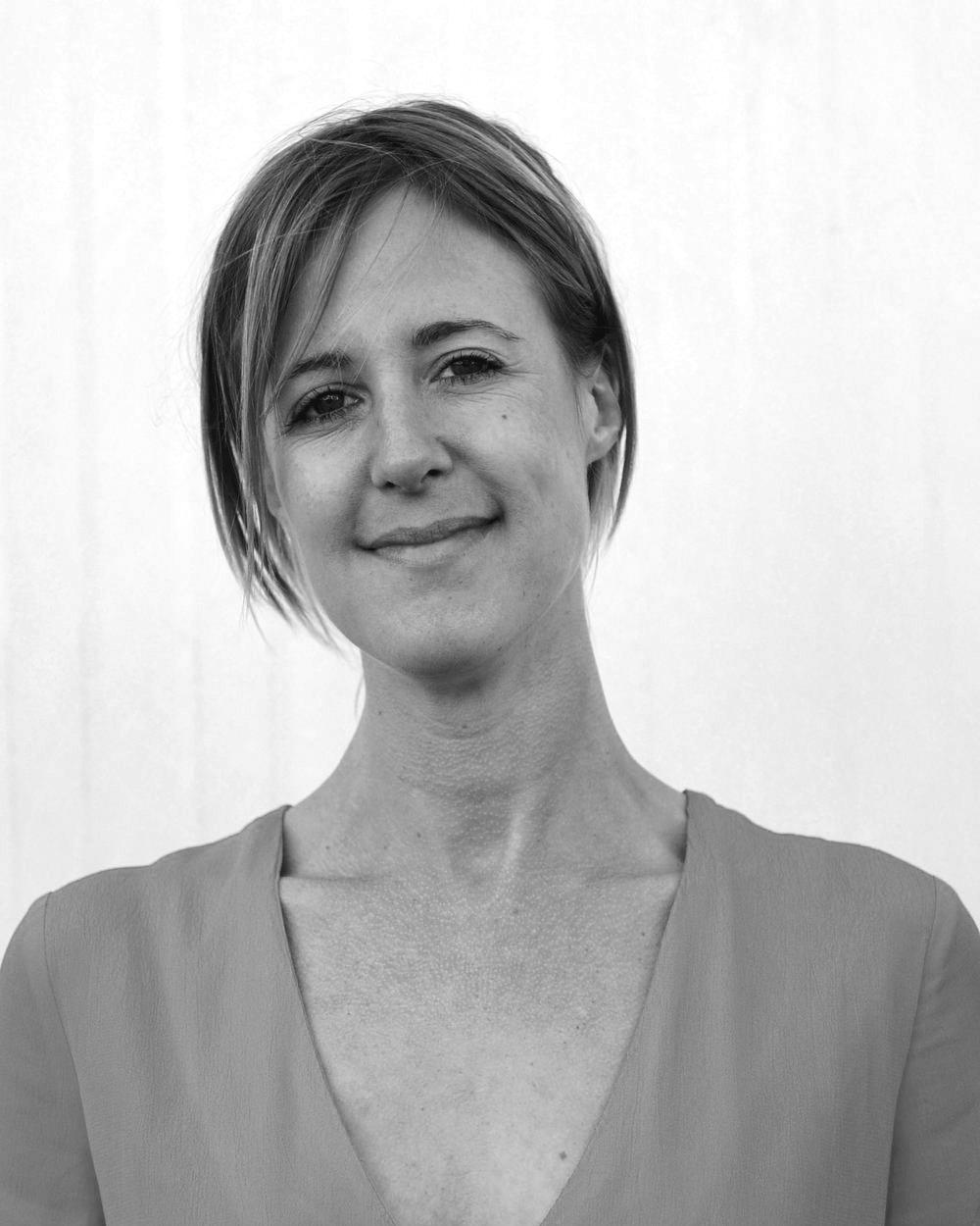 Lotte Douwes  Designer