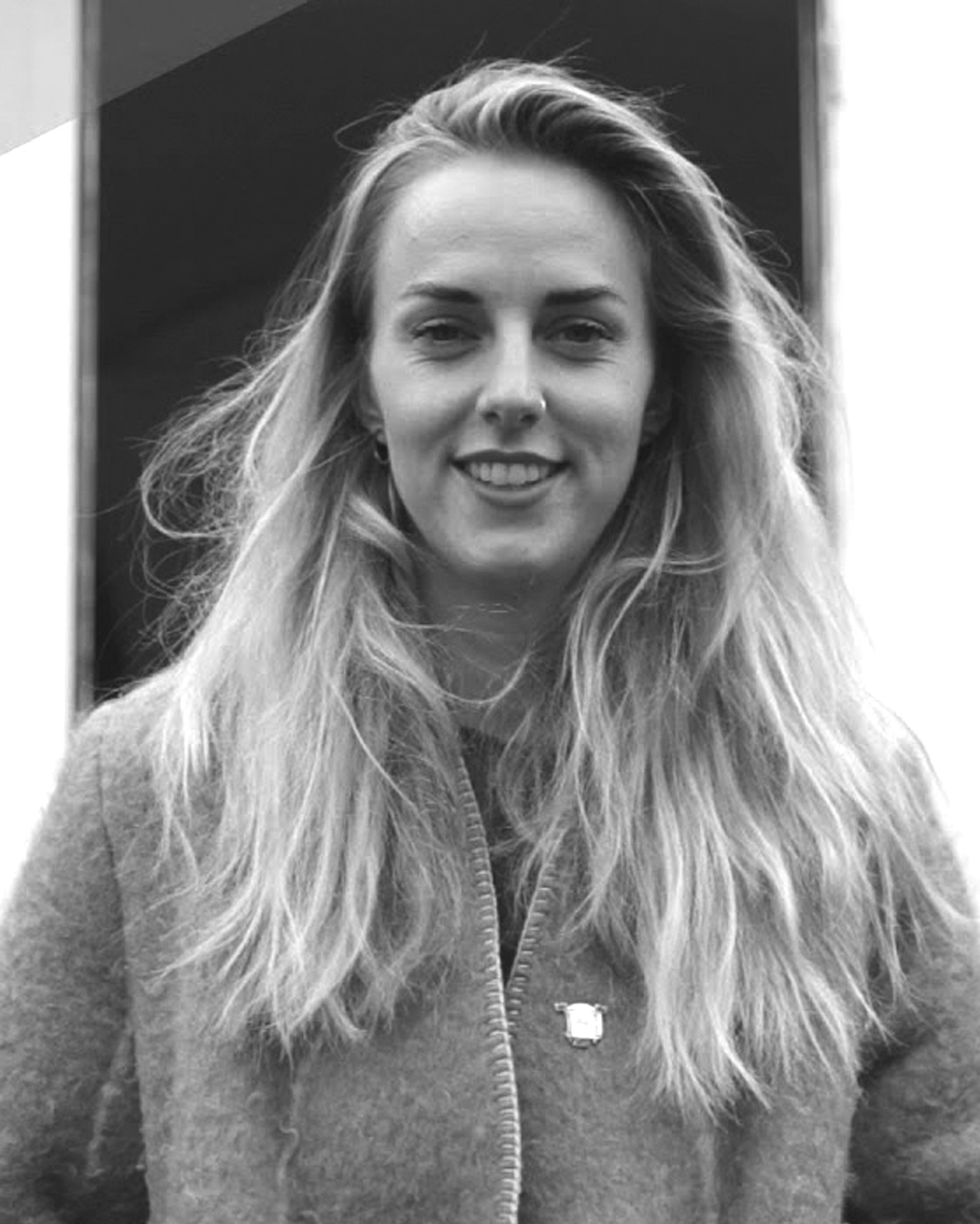 Manon van Hoeckel  Social designer