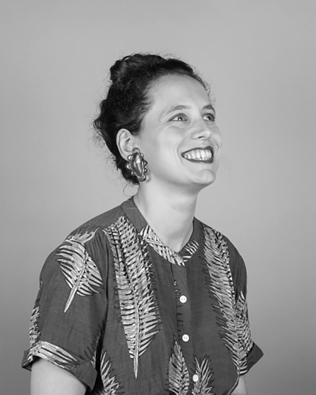 Cox Janssens   Graphic & textile designer