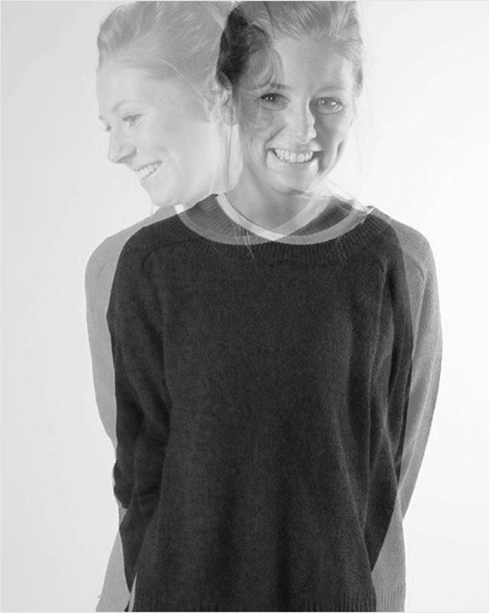 Fabienne van Steensel   Designer