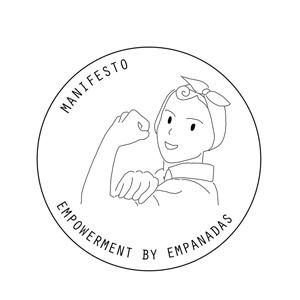 read our manifesto