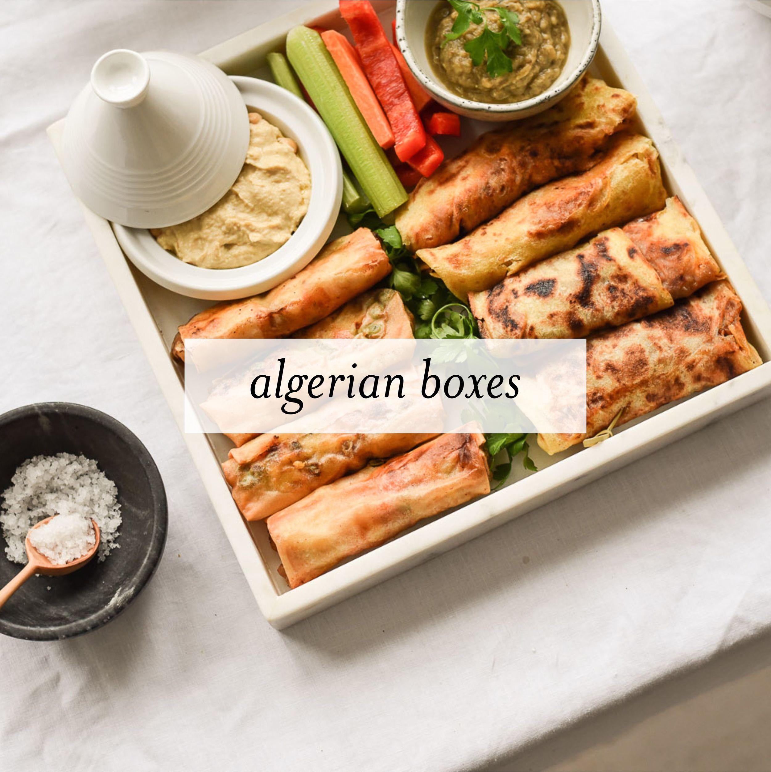 3.ALGERIAN.jpg