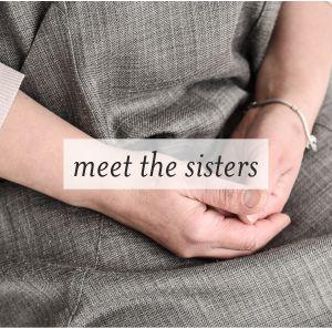 meet the sisters
