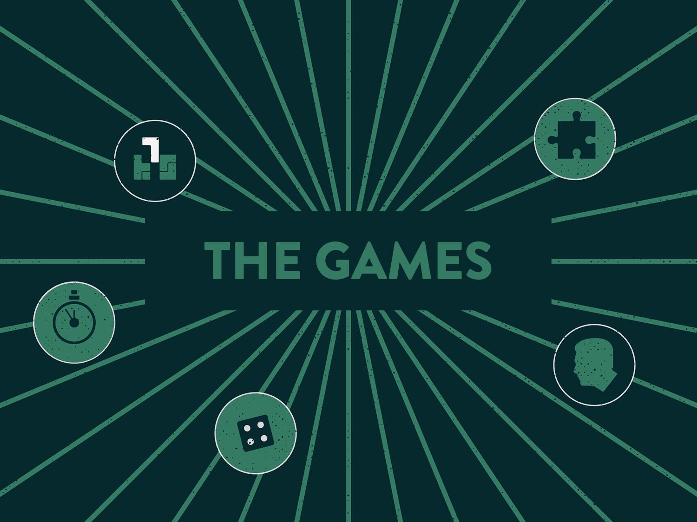 Dublin_Dublin-Games.png