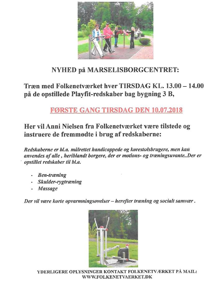 marselisborgcentret.png