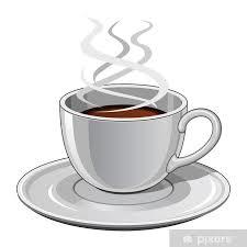 kopkaffe.png