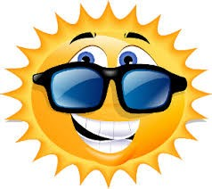 Sommer og sol.jpg