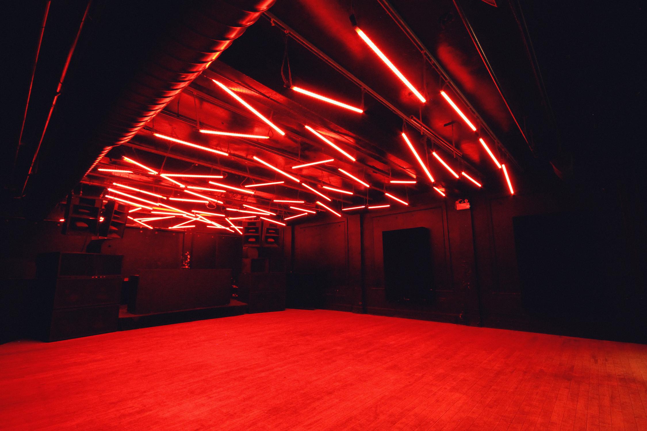 Dancefloor_04.jpg