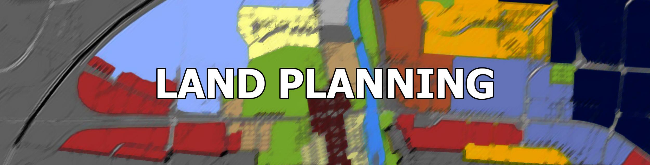 LandPlanning.jpg