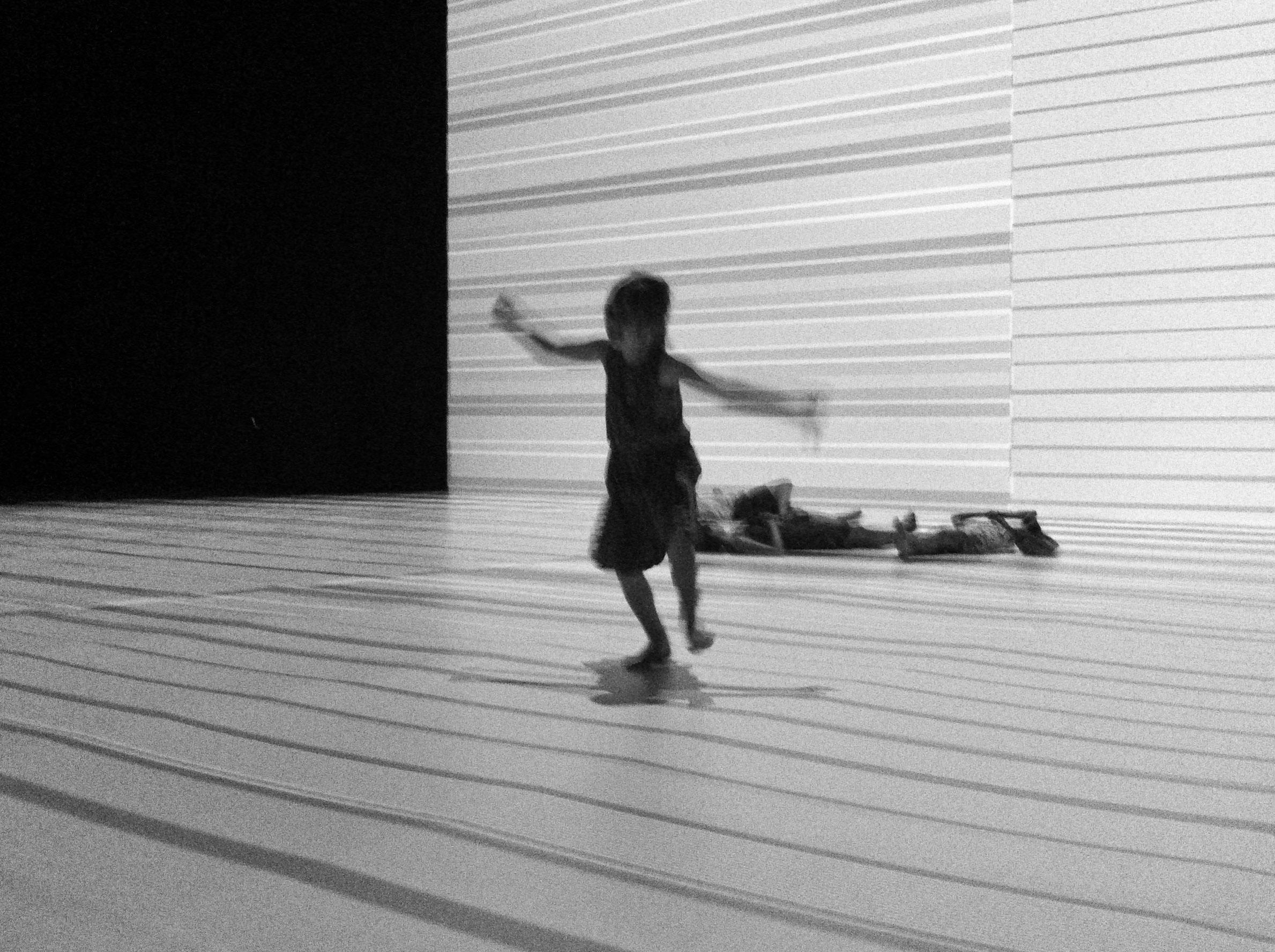 2. aza-armory dance06.jpg