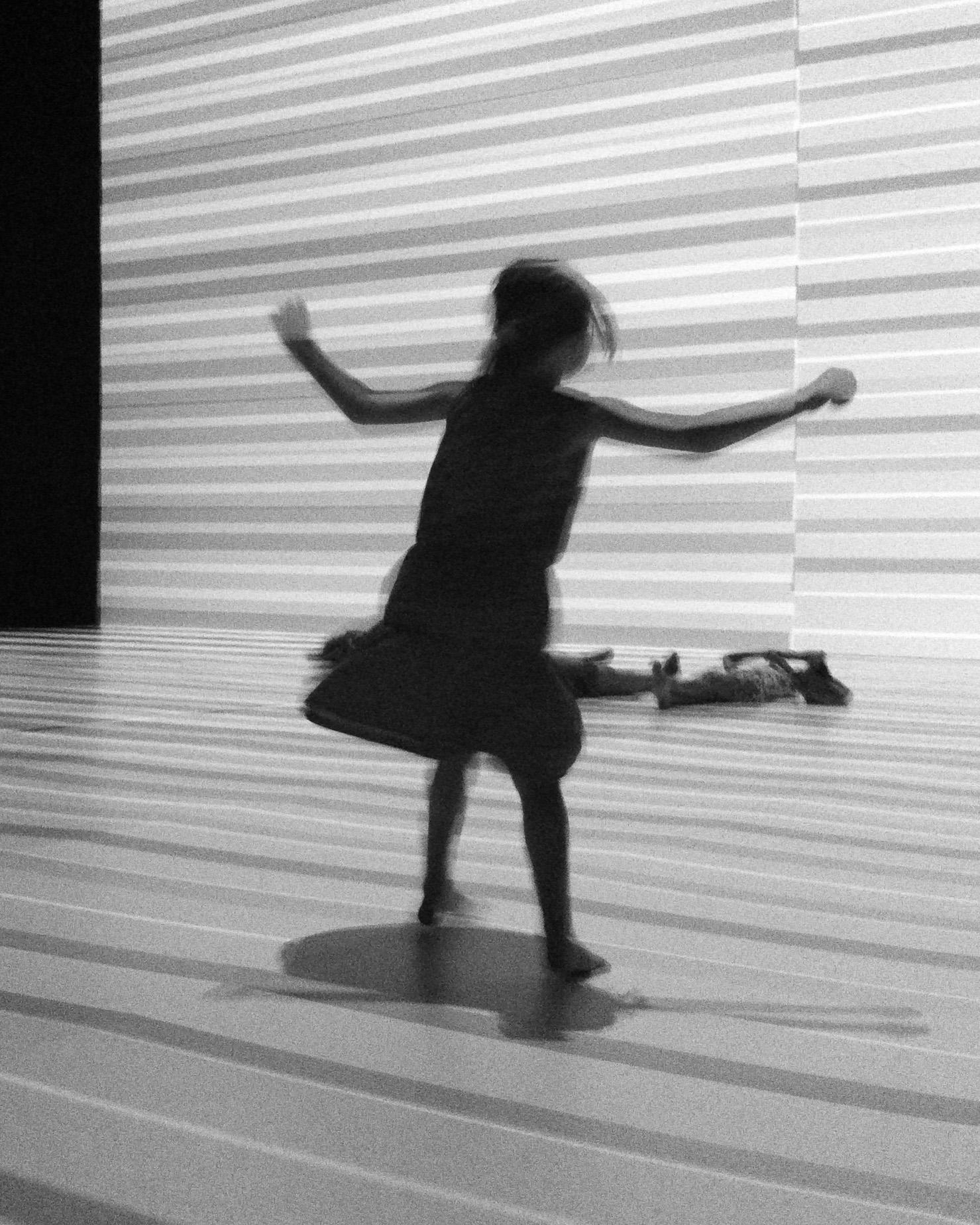 3. aza-armory dance07.jpg