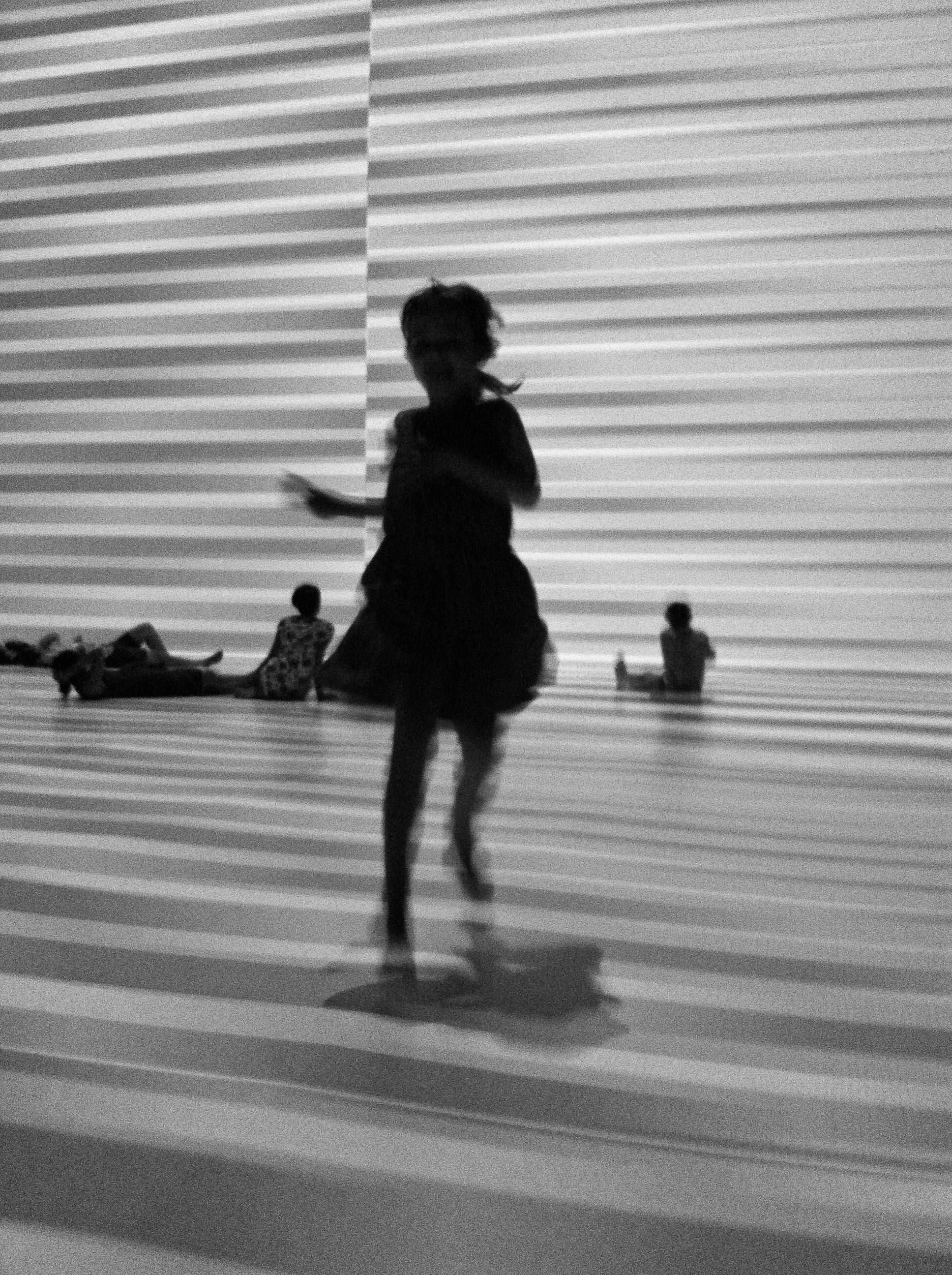 5. aza-armory dance10.jpg