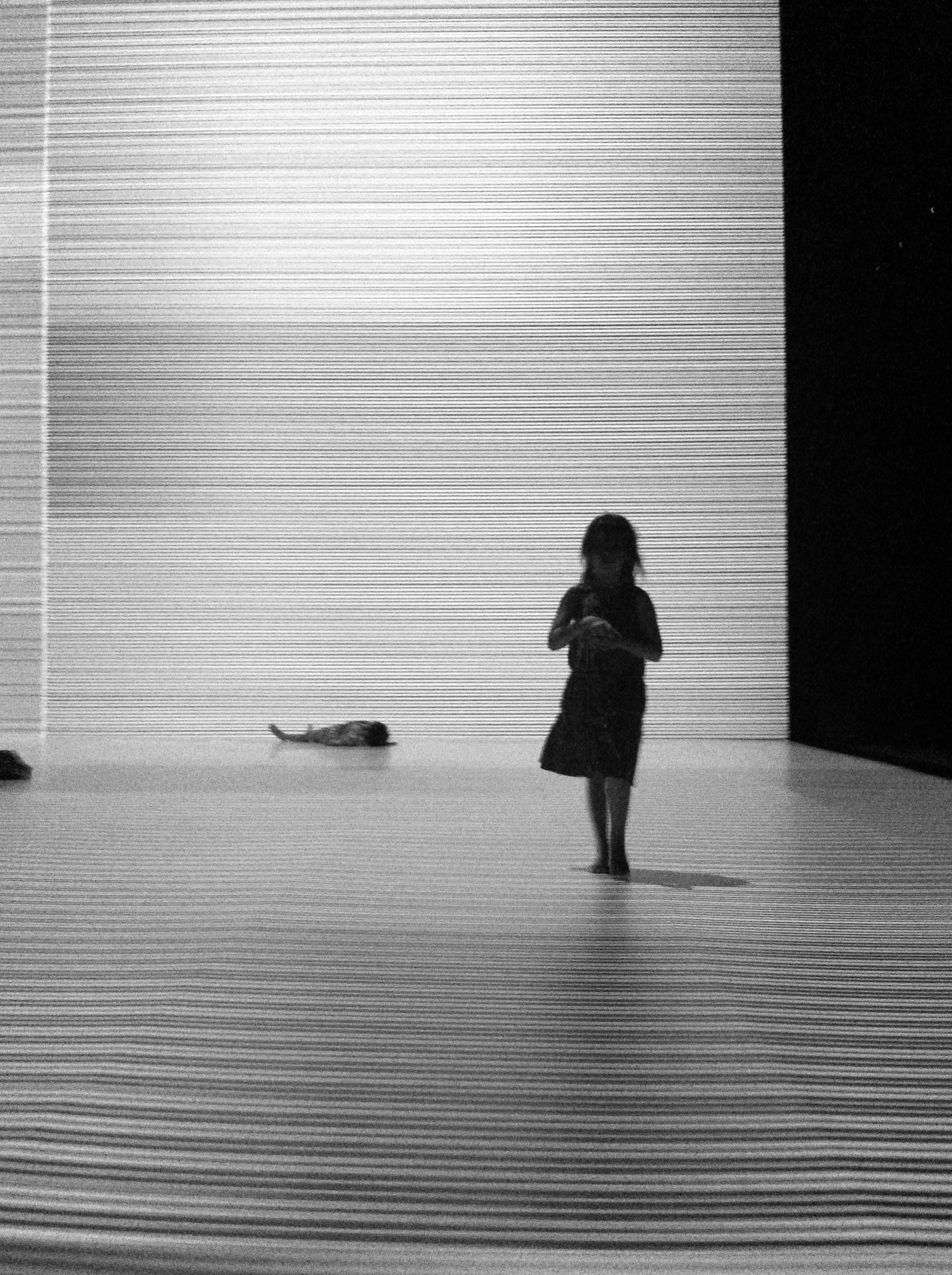 11. aza-armory dance23.jpg