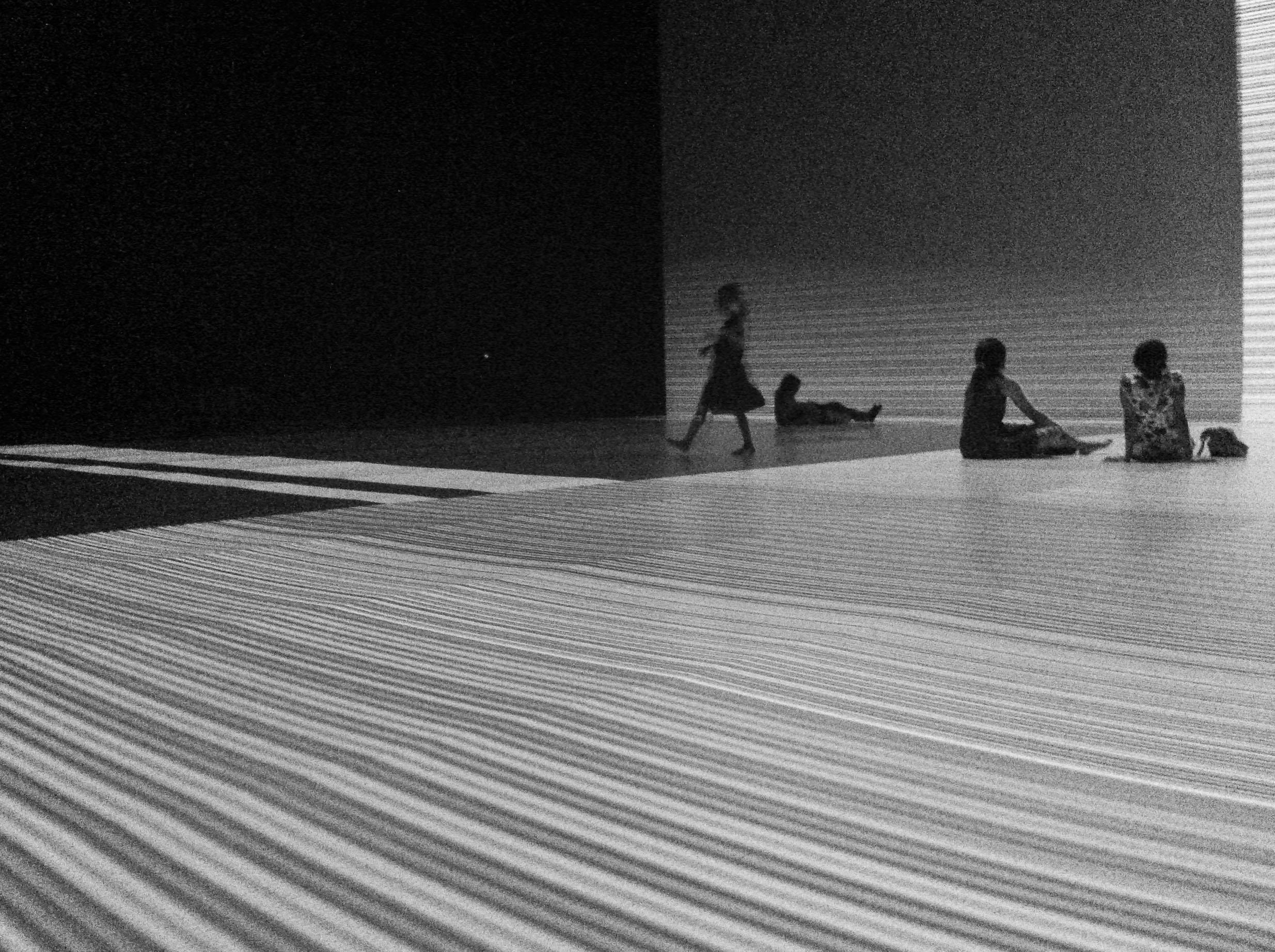 13.aza-armory dance20.jpg