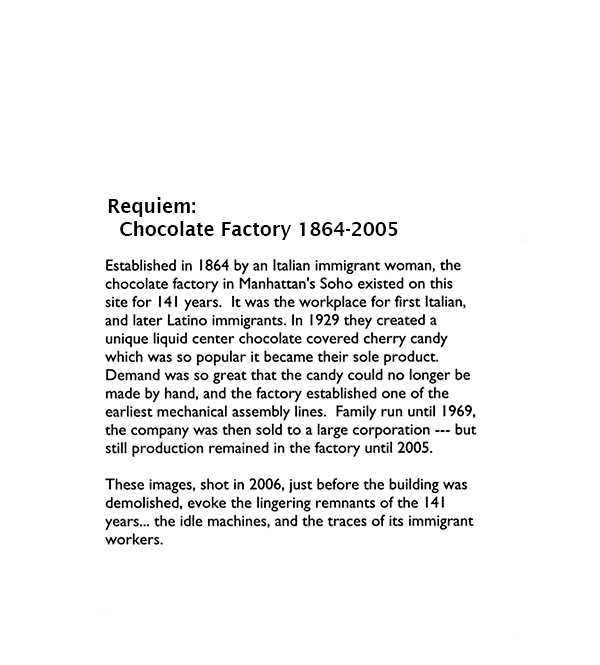 text-for-Choc-Factory2.jpg