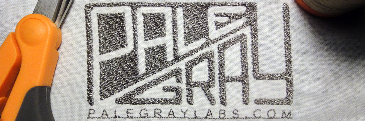 PaleGray_embroidery2.jpg