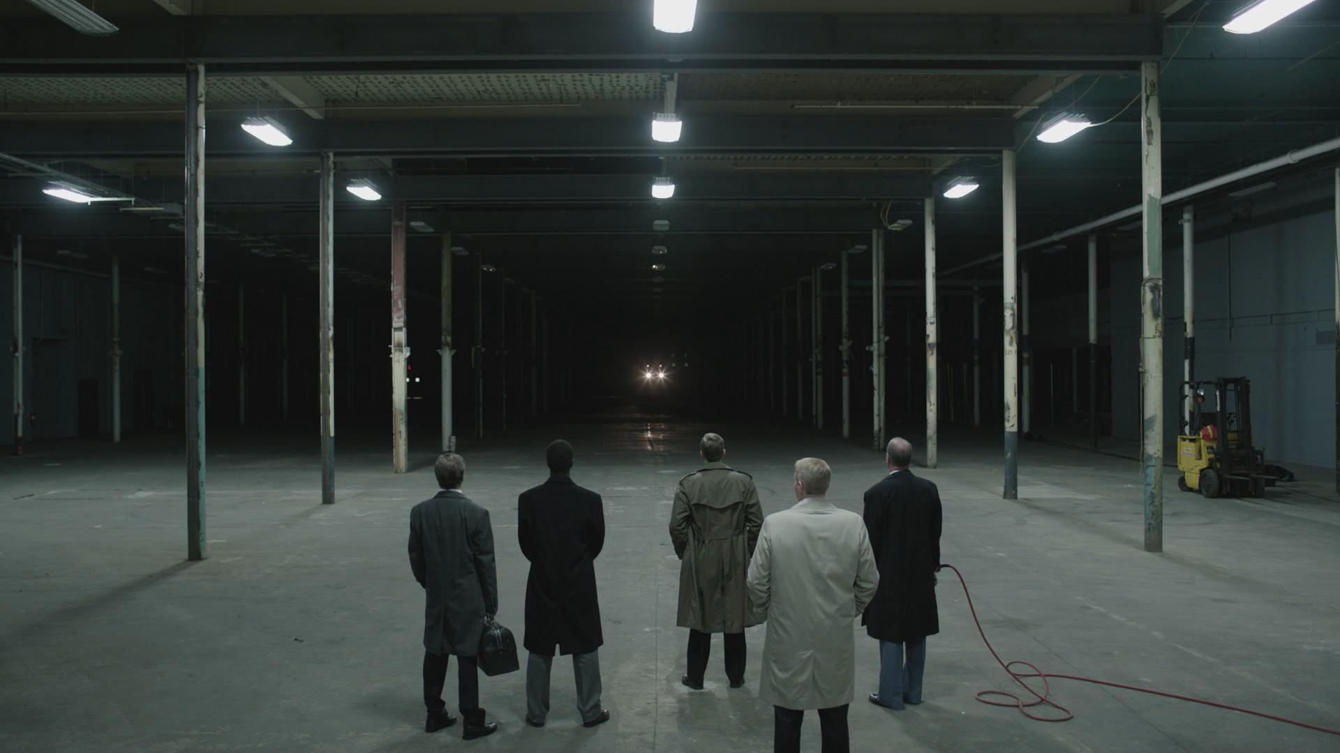 13 AM302_SC8 airport warehouse.jpg