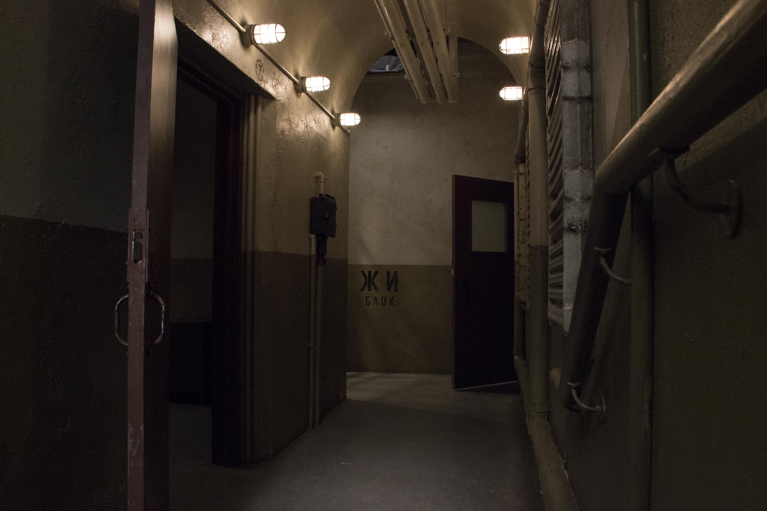 7 prison hallway 5.jpg