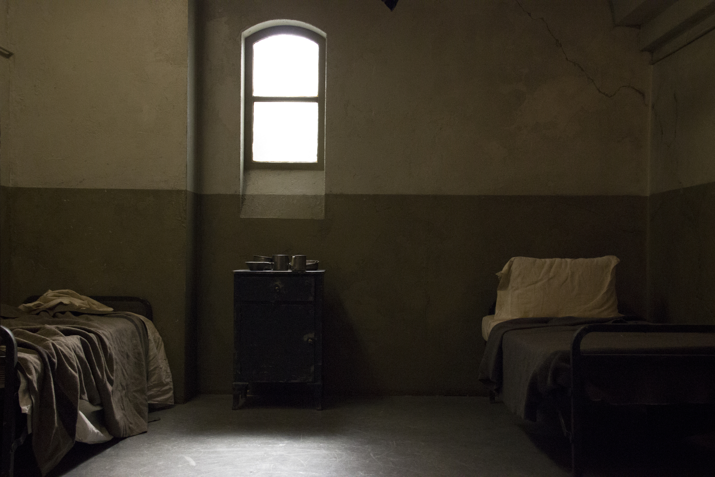 20 prison cell.jpg