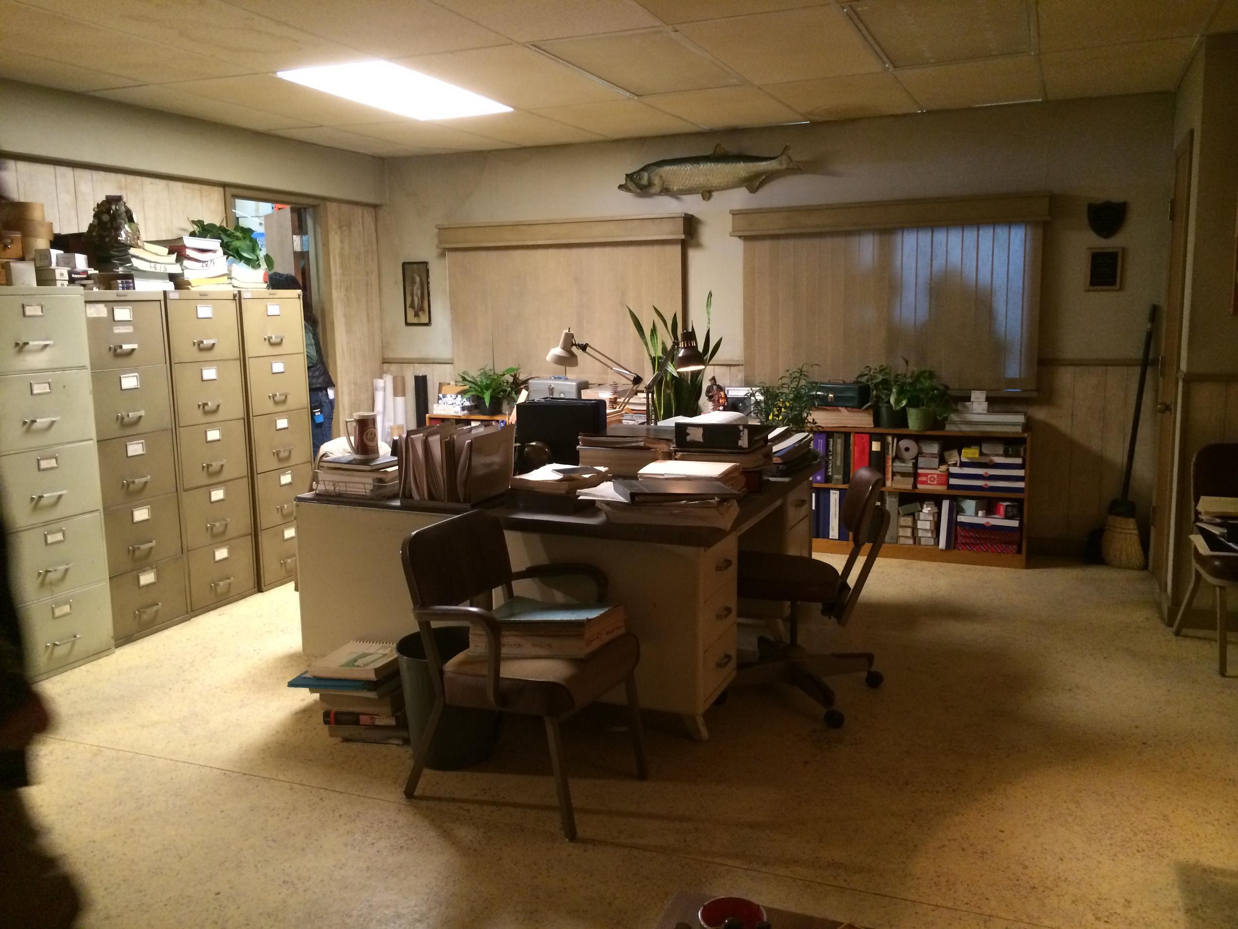 53b machine shop office 3.JPG